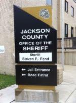 Communicating to Inmates | Jackson County, MI