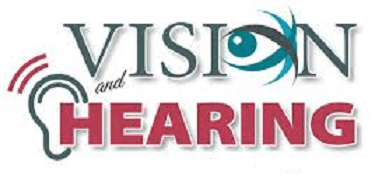Hearing & Vision Press Release