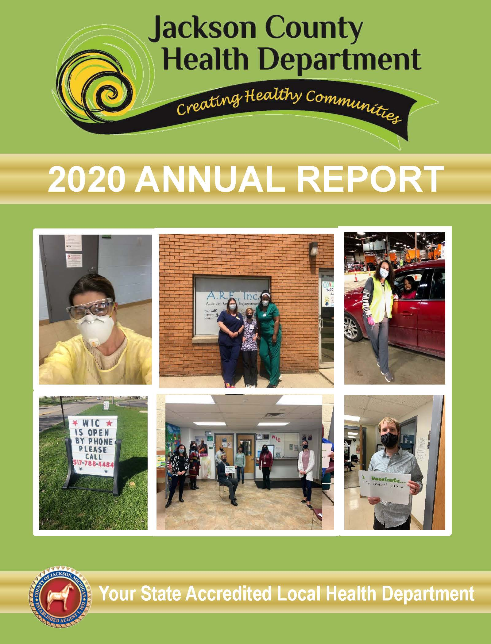2018 Annual Report rev. FINAL_Page_01