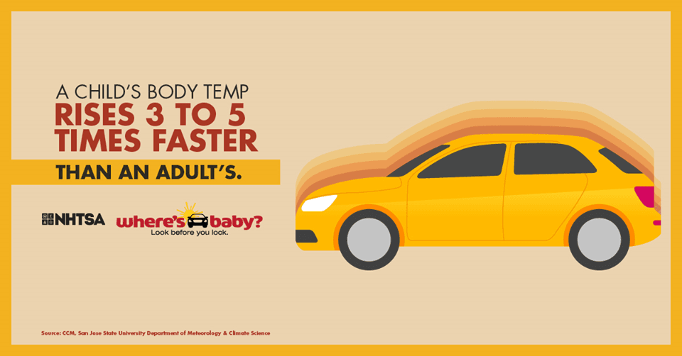 child left in hot cars_body temp